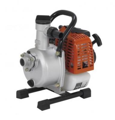 bcbee3d64ad Помпа моторна РТ 10МА | Моторни помпи за вода | Моторни бензинови помпи